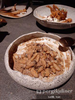 Foto review Animale Restaurant oleh Selfi Tan 4