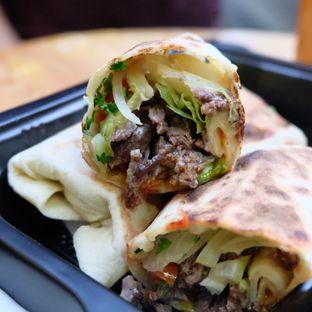 Foto review King of Kebab oleh perut.lapar 1