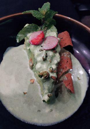 Foto 6 - Makanan di Cutt & Grill oleh Ro vy
