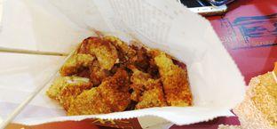 Foto 1 - Makanan di Shihlin oleh Pinasthi K. Widhi