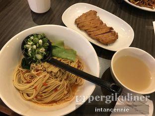 Foto - Makanan di Lamian Palace oleh bataLKurus