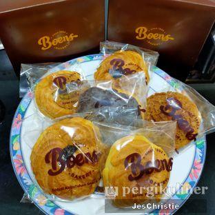 Foto 3 - Makanan di Boens Soes oleh JC Wen