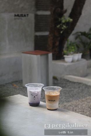 Foto 1 - Makanan di Tanaya Coffee oleh Selfi Tan