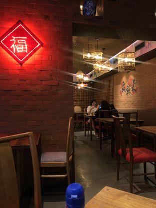 Foto 3 - Interior di Ma La Tang oleh Mitha Komala