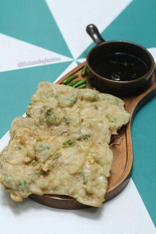 Foto 4 - Makanan di Aromanis oleh thehandsofcuisine