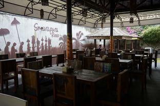 Foto 11 - Interior di Smarapura oleh yudistira ishak abrar