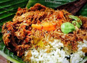 10 Tempat Makan di Plaza Senayan yang Pasti Nikmat