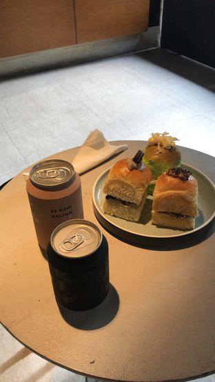 Foto 10 - Makanan di Kopikalyan oleh Della Ayu