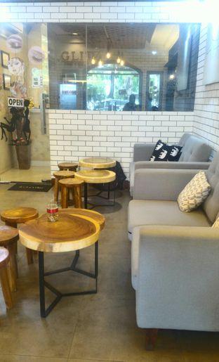 Foto 5 - Interior di Qubico Coffee oleh Ika Nurhayati
