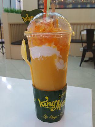 Foto 4 - Makanan di King Mango Thai oleh Stallone Tjia (@Stallonation)
