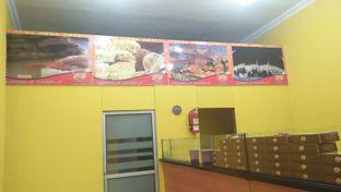 Foto review Martabak Aidolai oleh Review Dika & Opik (@go2dika) 1