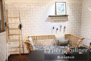 Foto 8 - Interior di Justus Steakhouse oleh Darsehsri Handayani