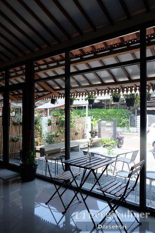 Foto review Maraca Kitchen oleh Darsehsri Handayani 7