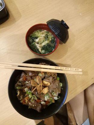 Foto 2 - Makanan di Sumeragi oleh Herwida