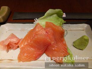Foto review Hokkaido Restaurant - Aryaduta Lippo Village Hotel oleh @NonikJajan  7