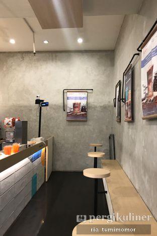 Foto 4 - Interior di Fi:ka Kedai Kafi oleh riamrt