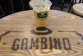 Foto Gambino Coffee
