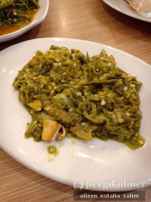 Foto 4 - Makanan di Pangkep 33 oleh @NonikJajan