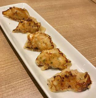 Foto 2 - Makanan di Uchino Shokudo oleh Andrika Nadia