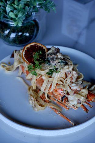 Foto review NIX Kitchen & Bar oleh Della Ayu 1