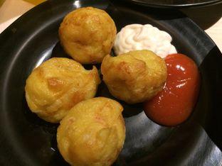 Foto 7 - Makanan di Shabu Hachi oleh Irine