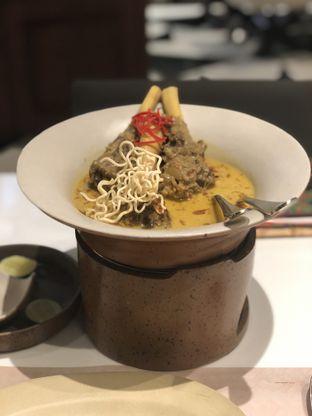 Foto 2 - Makanan di Tesate oleh Budi Lee