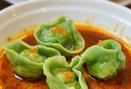Foto Makanan di Soup Restaurant