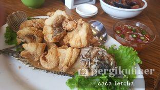 Foto 5 - Makanan di Restaurant Amen oleh Marisa @marisa_stephanie