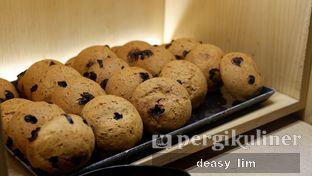Foto 20 - Makanan di Francis Artisan Bakery oleh Deasy Lim
