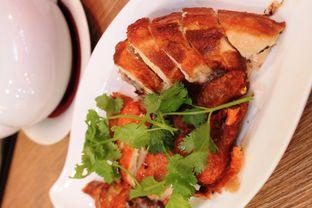 Foto 18 - Makanan di Sapo Oriental oleh Prido ZH