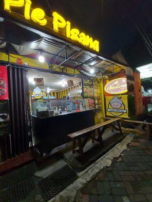Foto review Nadine Wibowo Pie Pisang Bogor oleh Mouthgasm.jkt  4
