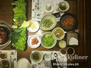 Foto 8 - Makanan di Born Ga oleh Monica Sales