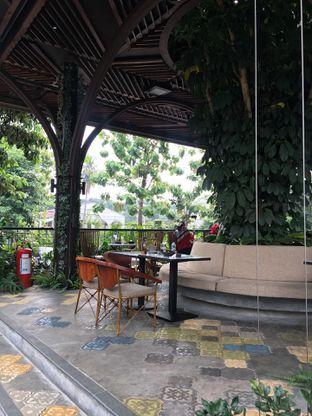 Foto review Medja oleh RI 347 | Rihana & Ismail 10
