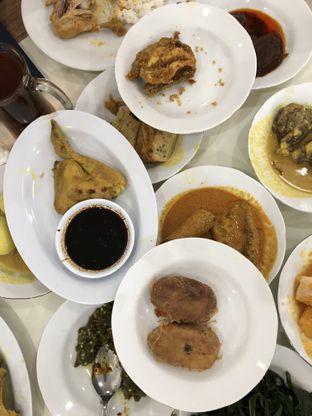 Foto 4 - Makanan di Restoran Simpang Raya oleh @Sibungbung