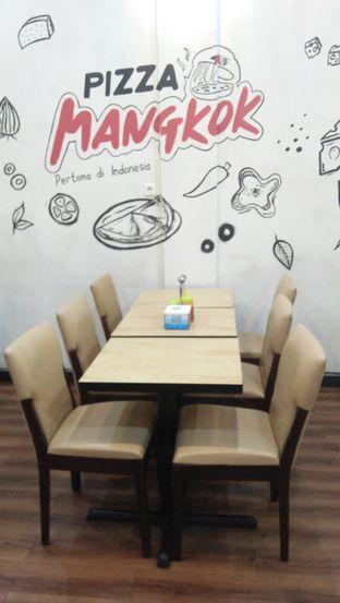Foto 6 - Interior di Pizza Mangkok oleh Review Dika & Opik (@go2dika)