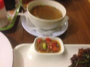 Foto 5 - Makanan di Sop Buntut Gelora Pancasila oleh Putra  Kuliner