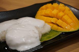 Foto 2 - Makanan di Thai Xtreme oleh yudistira ishak abrar