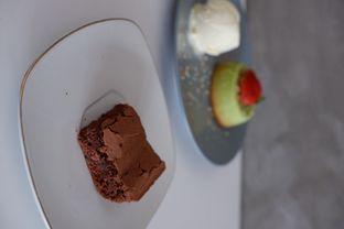 Foto 3 - Makanan di Omnikopi oleh yudistira ishak abrar