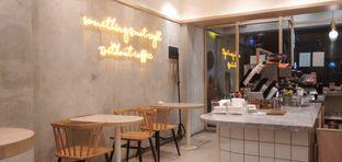 Foto 4 - Interior di Coffeeright oleh rendy widjaya