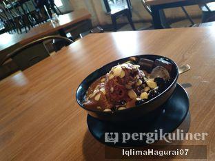 Foto 5 - Makanan di Eat Boss oleh IqlimaHagurai07