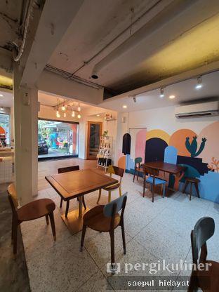 Foto review Sinou oleh Saepul Hidayat 4