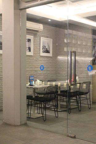Foto 17 - Interior di YOMS Pisang Madu & Gorengan oleh Prido ZH