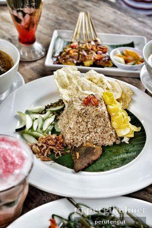 Foto review Omah Sendok oleh Perut endut 1