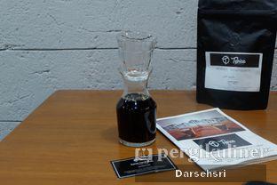Foto 2 - Makanan di Typica Coffee & Zain's Kitchen oleh Darsehsri Handayani