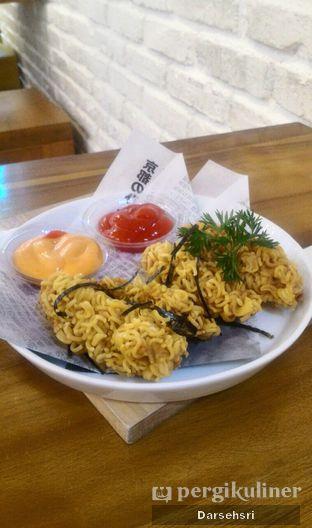 Foto 2 - Makanan di Shirokuma oleh Darsehsri Handayani