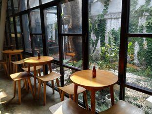 Foto 7 - Interior di COHERE oleh yeli nurlena