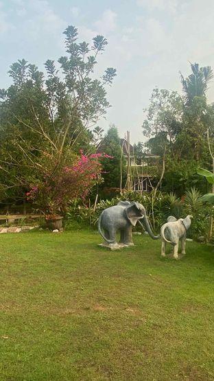 Foto 14 - Eksterior di Susy Garden oleh Levina JV (IG : @levina_eat & @levinajv)