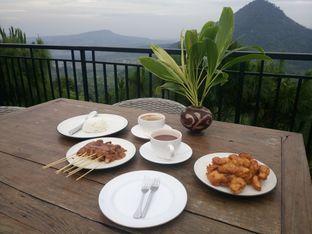 Foto 6 - Makanan di Resto Villa Aman D'sini oleh yudistira ishak abrar