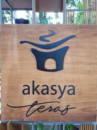 Foto 6 - Interior di Akasya Teras oleh Kopinyaku