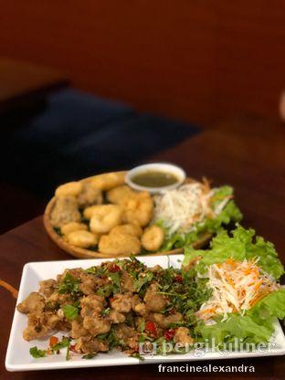 Foto 1 - Makanan di Larb Thai Cuisine oleh Francine Alexandra